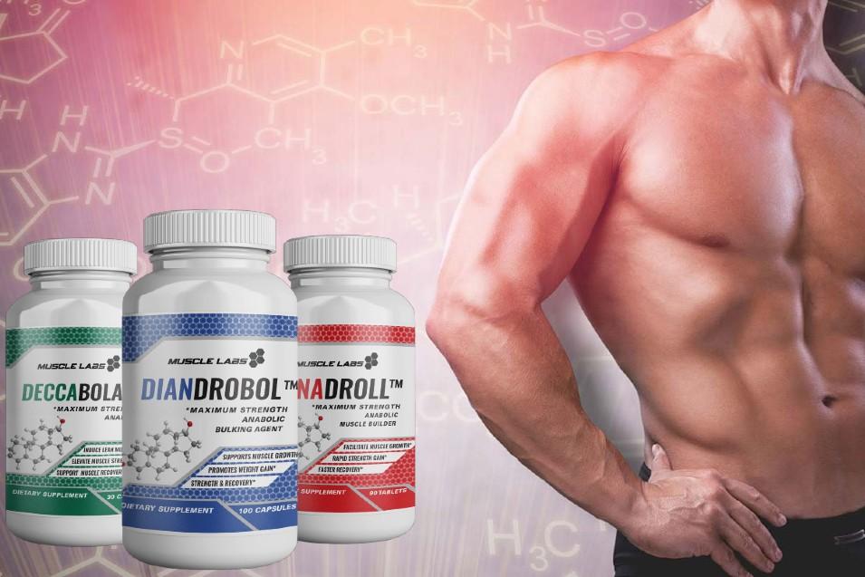 Legal steroid alternatives reddit pierre spies steroids